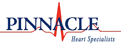 Pinnacle Heart Specialists